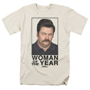 parks-and-recreation-woman-of-the-year-t-shirt-896_1000